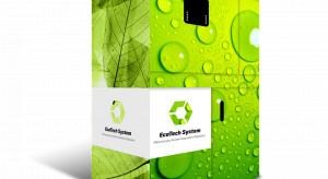 EcoTech System z Sephorą zadba o recykling