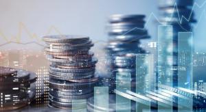 Kaufland nie oszczędza na benefitach. W 2020 roku wydał na nie 29 mln zł