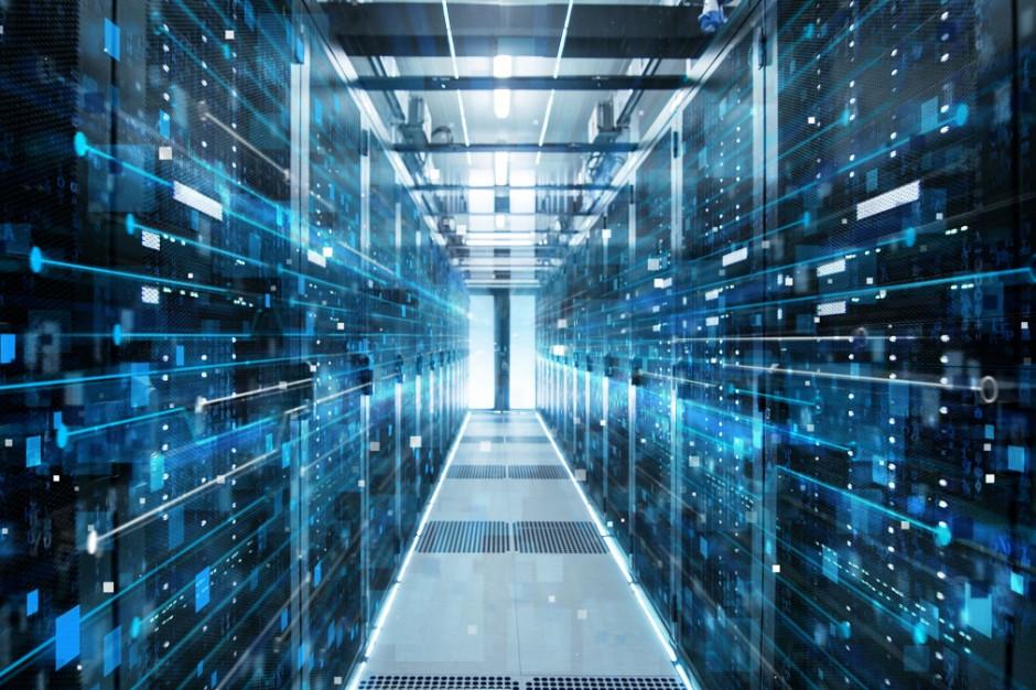 PARP wesprze firmy w ramach bonu na cyfryzację