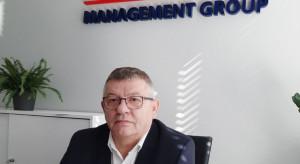 Na czym polega sukces usług FM w biurowcach i parkach logistycznych?
