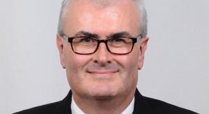 Krzysztof Poznański w zarządzie PRCH