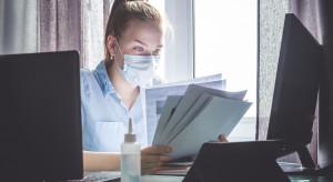 Przed pandemią home office był benefitem. Jak jest dziś?