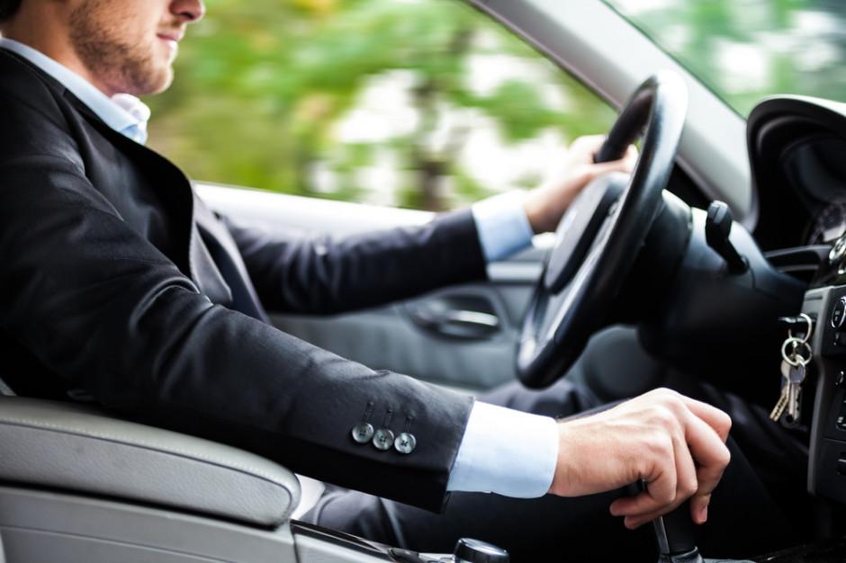 Ekspert: autosalony ograniczą swoje funkcje handlowe