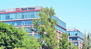 Bankowe redukcje coraz bliżej