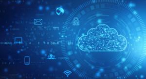 Ile polskich firm działa w chmurze? Wyniki zaskakują