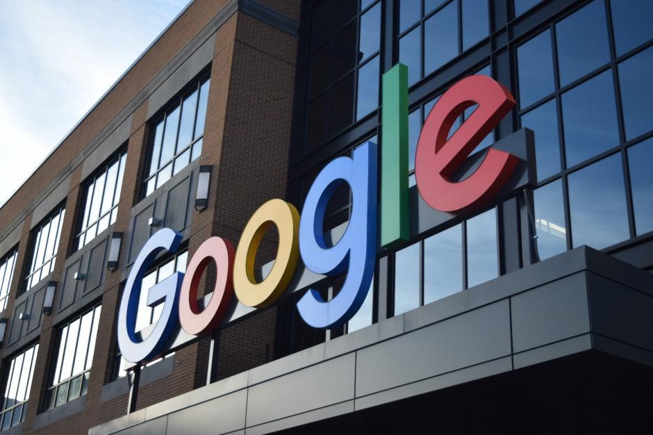 Google uruchamia w Polsce nowy zespół technologiczny