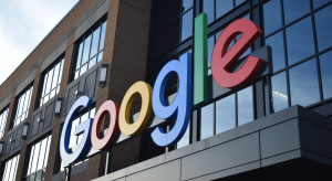 Z Wrocławia na Europę. To tu Google będzie pracować nad rozwojem technologii chmurowych