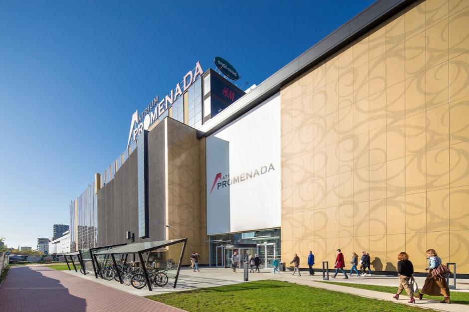 Jak usprawnić komunikację między dyrekcją a najemcami galerii handlowej? Atrium ma sposób