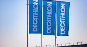 Decathlon zastąpi Go Sport w Katowicach