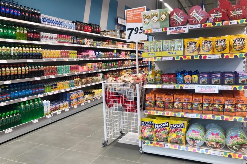 Mają 1700 sklepów, ale na Pomorzu jeszcze ich nie było. Debiut holenderskiej sieci w Gdańsku