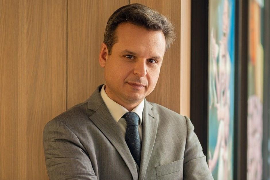 Jaki był 2020 rok dla jednego z największych graczy na rynku biurowym w Polsce?