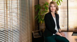 Anna Malcharek, Gemini Holding: Zapis 15ze jest nie tylko wadliwy prawnie, ale i niesprawiedliwy