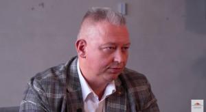 Prezes Międzynarodowych Targów Gdańskich podsumowuje lockdown branży