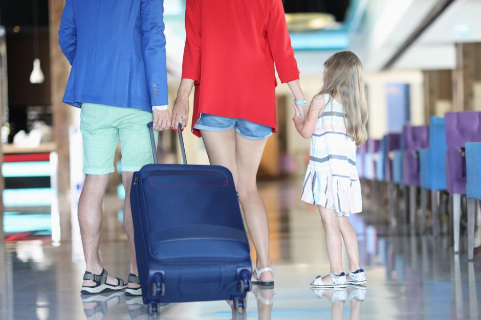 Rząd zajmie się ustawą dot. wydłużenia vouchera turystycznego