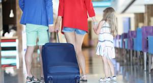 Pula na bon turystyczny wykorzystana w 25 proc.