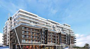 Budnex: Mamy doświadczenie w budowie obiektów hotelowych i zarządzaniu apartamentami na wynajem