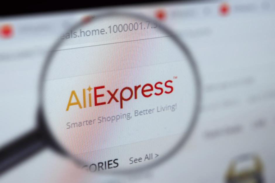 Zakupy w zagranicznych e-sklepach będą droższe