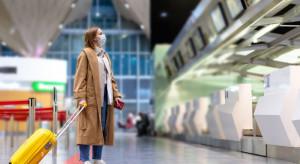 Belgia znosi zakaz podróżowania za granicę na wakacje