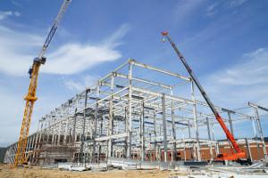 Firma Persan zainwestuje 80 mln euro w budowę zakładu produkcyjnego pod Wrocławiem