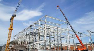 Panattoni Park Wrocław West Gate zaczyna budowę i zdobywa pierwszego najemcę