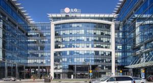 LG Electronics na dłużej w biurowcu Mokotów Nova