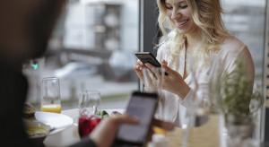 Accor stawia na integrację nowoczesnych technologii. Otworzy w pełni cyfrowy hotel