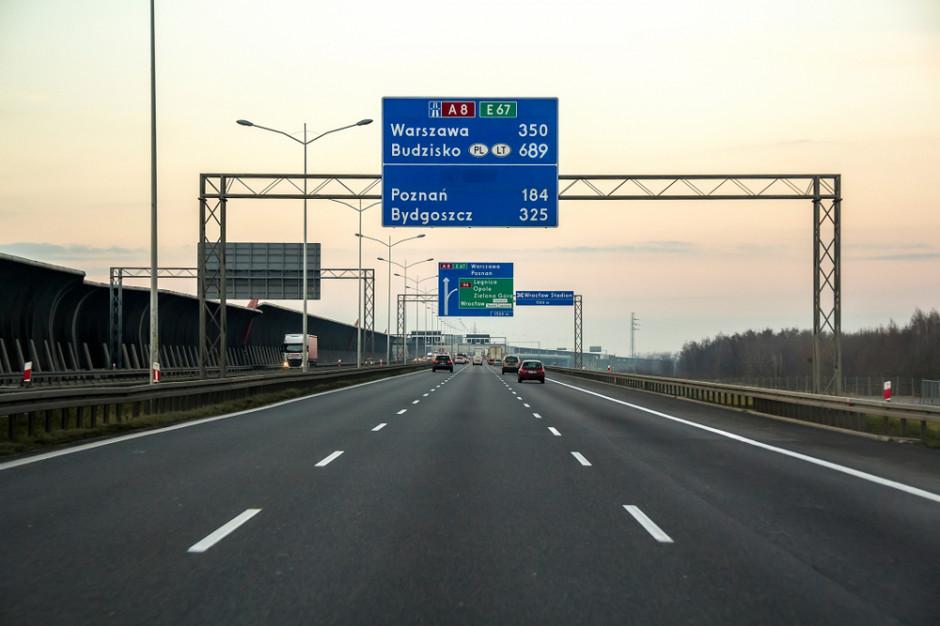 Branża transportowa coraz bardziej zadłużona