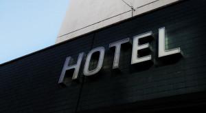 Baza noclegowa Wrocławia powiększy się o 100 apartamentów hotelowych