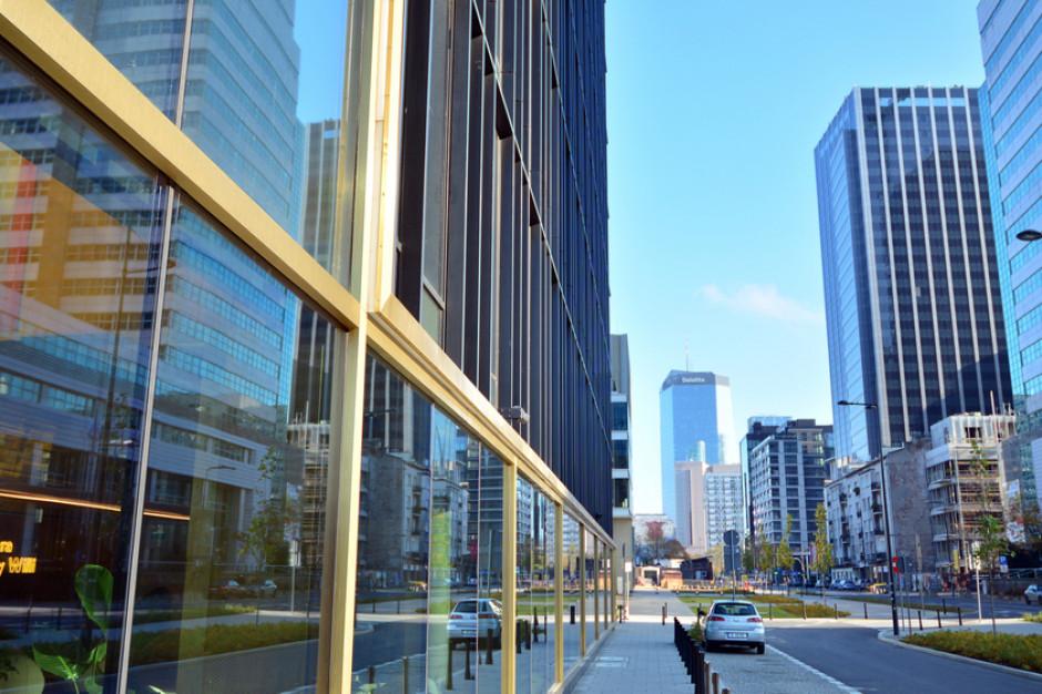 Jak się ma nieruchomościowy biznes w Europie Środkowej? Oto najnowsze dane