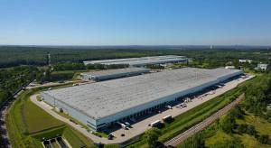 Honeywell otwiera nową fabrykę
