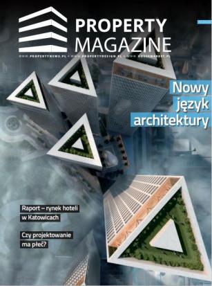 Property Magazine 01/2020