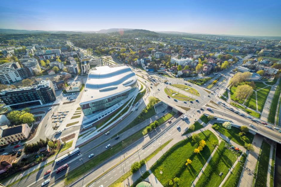 4 nowe podstacje w Małopolsce - rusza przetarg