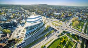 Kraków ma strategię wsparcia branży MICE