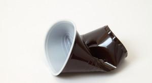 Ile wyniesie opłata produktowa za jednorazowy kubek z plastiku? Jest projekt