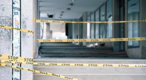 Centra handlowe i hotele czekają na otwarcie. Zmiany możliwe w maju