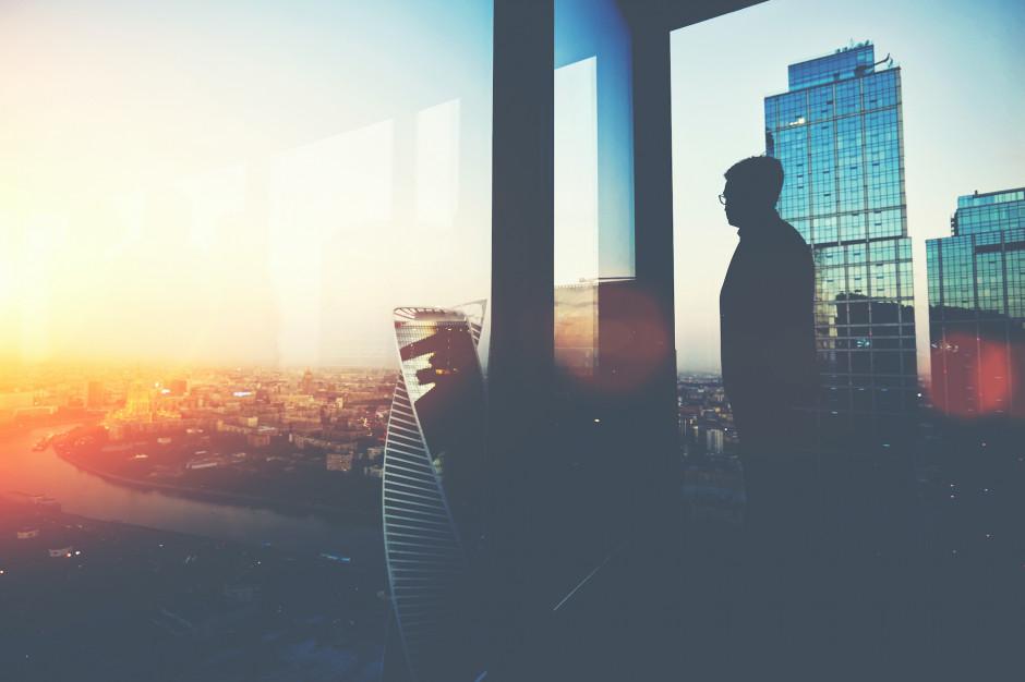 Awanse na kluczowych stanowiskach w firmach działających na rynku nieruchomości komercyjnych