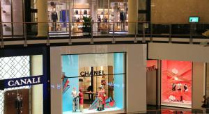 Czy podnajem uratuje sklepy stacjonarne?