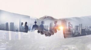 ILDC zainteresowane zakupem akcji MLP Group