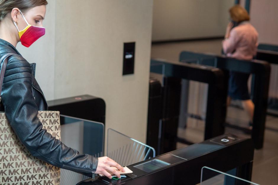 Technologia pomoże HB Reavis efektywniej zarządzać biurowcem
