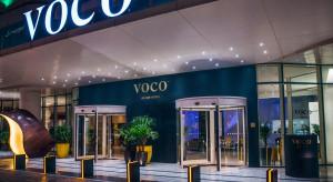 Marka hotelowa premium od IHG zadebiutuje w Katowicach. Hotel sieci vaco gotowy w 2022 roku