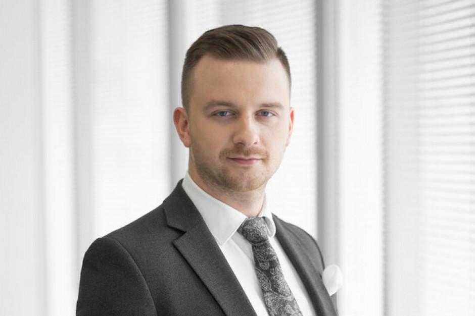Cushman & Wakefield: Dyskonty rosną w siłę