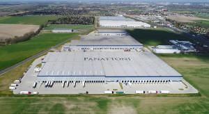 APP-Projekt z nadzorem inwestorskim nad wielkopolskimi projektami Panattoni