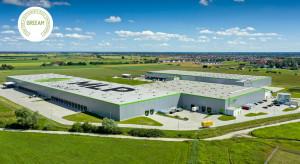MLP Group z finansowaniem projektów o wartości 73,4 mln euro