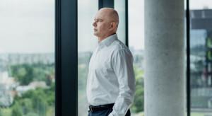Property Forum Regiony 2021: Biura powinny być bliżej człowieka