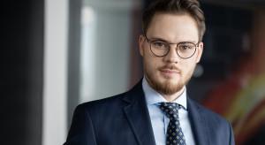 Nowy ekspert od e-commerce w C&W