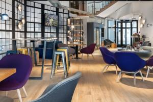 Louvre Hotels Group na rzecz zrównoważonego rozwoju