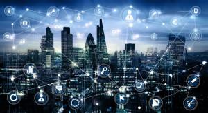 Rozwój e-commerce zmienia układ sił na rynku nieruchomości