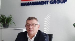 AGIS wkroczy na rynek hotelowy