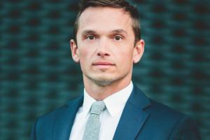 Czy Cavatina zadebiutuje na rynku hotelowym Gdańska?