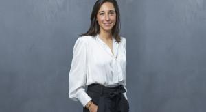 Brune Poirson dyrektorką ds. zrównoważonego rozwoju w Accor